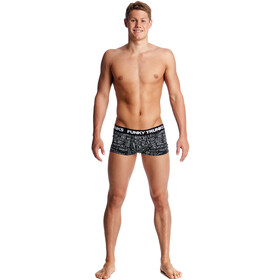 Funky Trunks Underwear Trunks Herren stud muffin